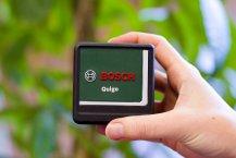 Bosch Quigo Linienlaser Überblick